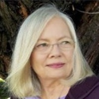 avatar for Cathie Sandstrom