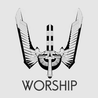 avatar for Worship