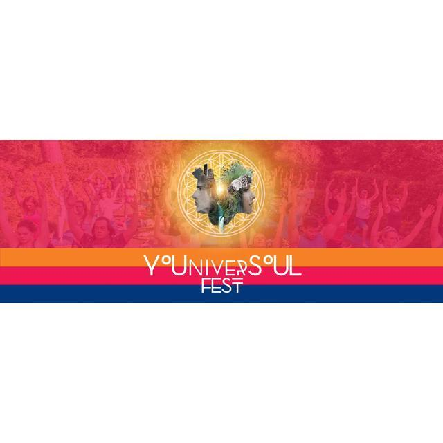 avatar for Youniversoul Fest