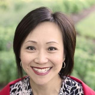 avatar for Kathy Khang