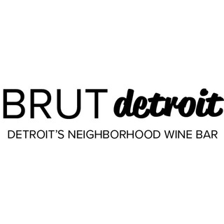 avatar for Brut Detroit