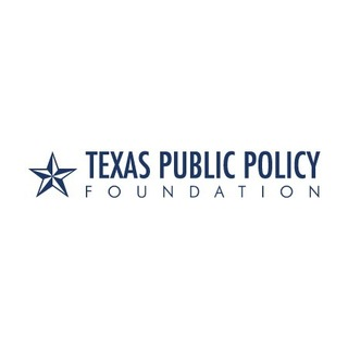 avatar for Texas Public Policy Foundation