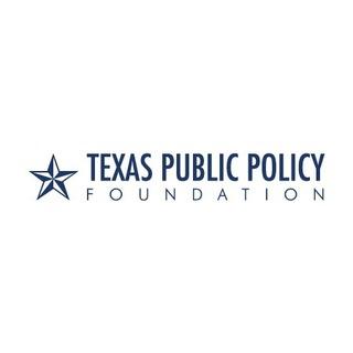 Texas Public Policy Foundation