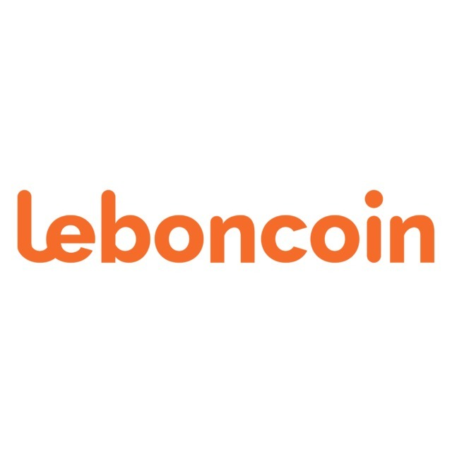 avatar for leboncoin