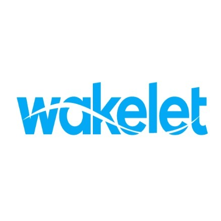 avatar for Wakelet