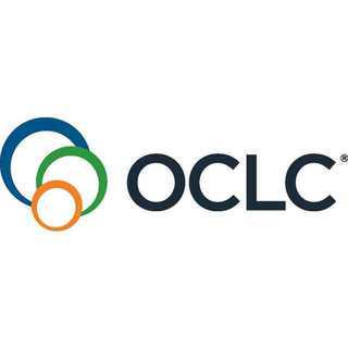 avatar for OCLC, Inc.