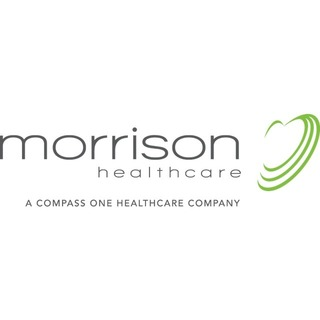 avatar for Morrison Healthcare
