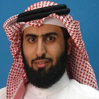avatar for Thamer Saleh ALMunajem