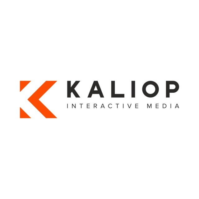 avatar for KALIOP