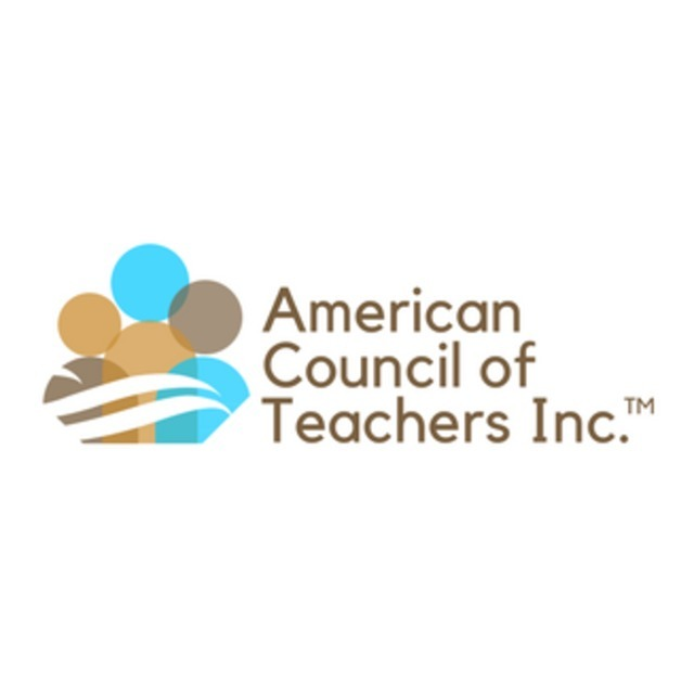 avatar for American Council of Teachers