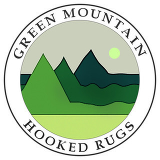 avatar for Green Mountain Hooked Rugs