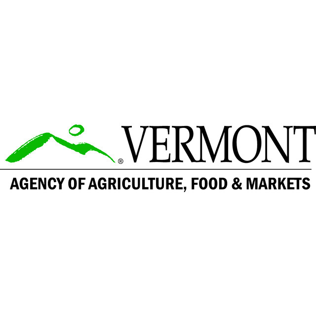 avatar for Vermont Agency of Agriculture, Food & Makets