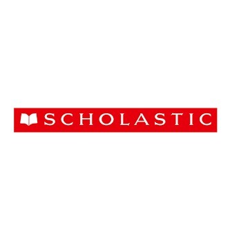 avatar for Scholastic Canada