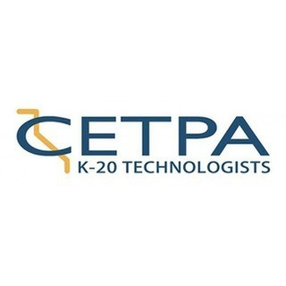 avatar for CETPA