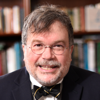 Peter Hotez