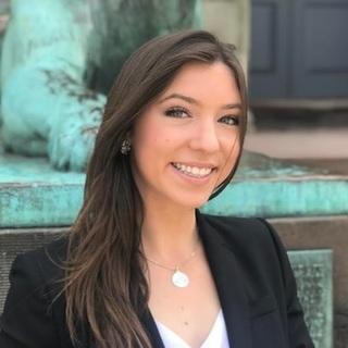 Jacqueline Berardo (Speaker)