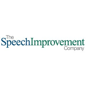avatar for The Speech Improvement Company
