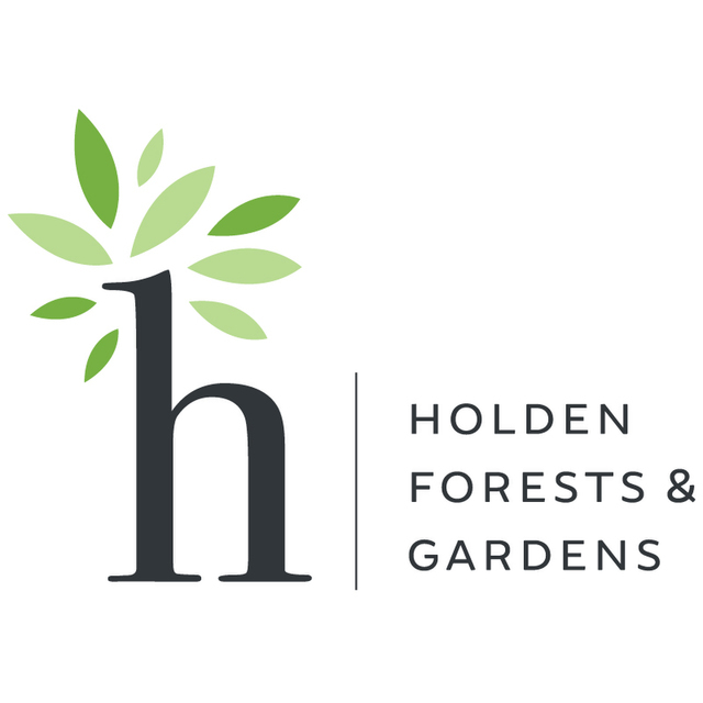 avatar for Holden Forests and Gardens