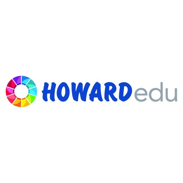 avatar for Howard Technology Solutions
