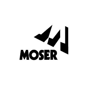 avatar for Moser Corporation