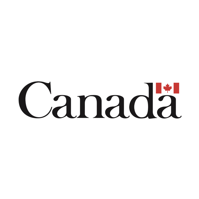avatar for Canadian Trade Commissioner Service