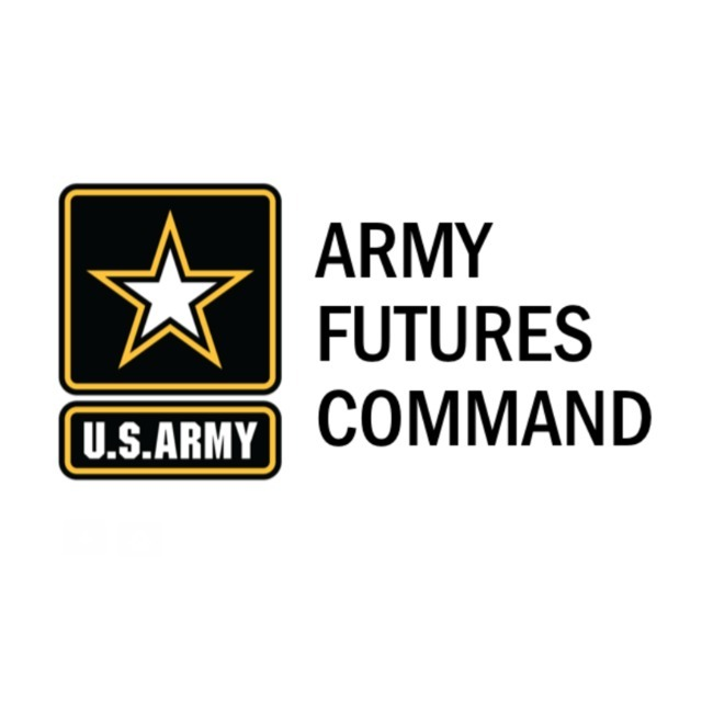 avatar for Army Futures Command