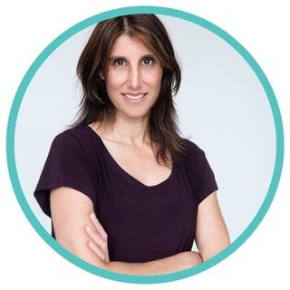 Susan Chappelle, MBA