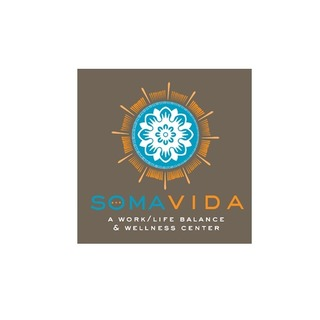 avatar for Soma Vida Coworking