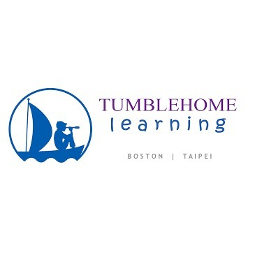 avatar for Tumblehome Learning