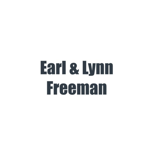 avatar for Earl & Lynn Freeman