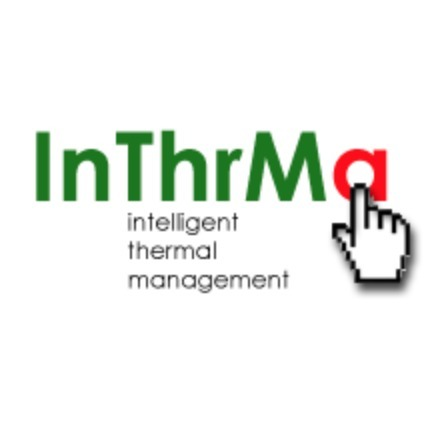 avatar for InTherMa