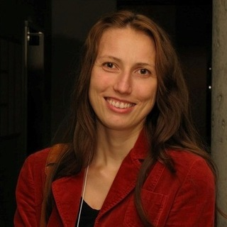 avatar for Dr. Natalia Stakhanova