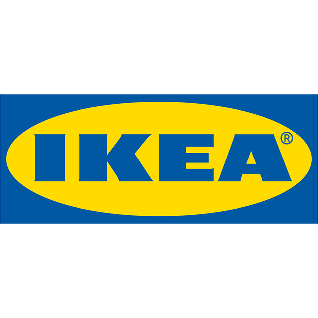 avatar for IKEA Kiel