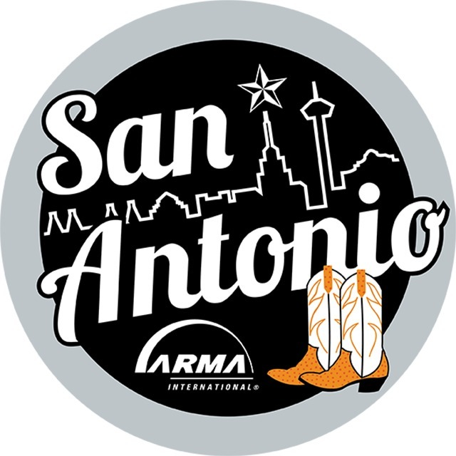 avatar for ARMA San Antonio - Association Partner