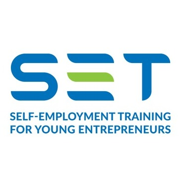 avatar for Free Business Training (SET)