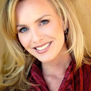 Carolyn Lundberg