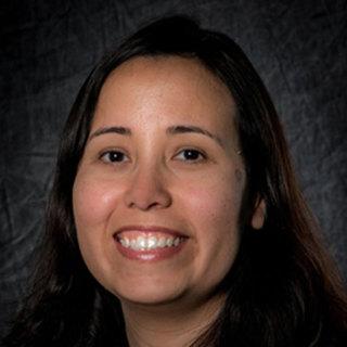 Crystal Zermeño