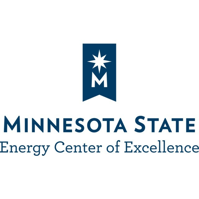 avatar for Energy Center of Excellence