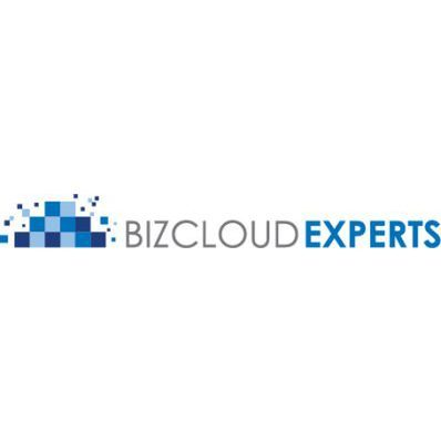 avatar for BizCloud Experts