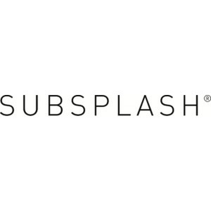 avatar for Subsplash