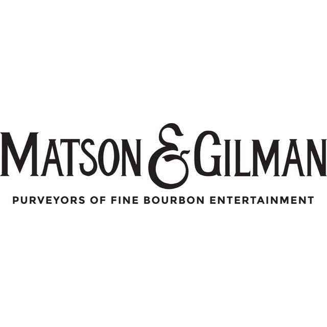 avatar for Matson & Gilman