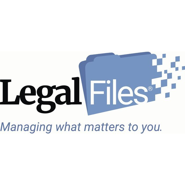 avatar for Legal Files