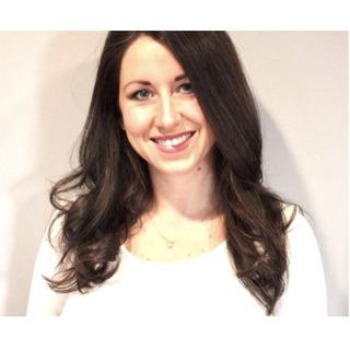 Lauren Gitlin