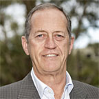 avatar for Peter Brukner, MD