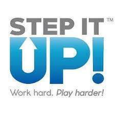 avatar for Step It Up