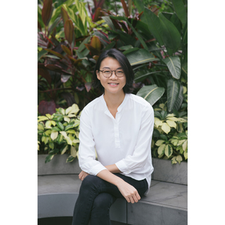 Janice Leung Hayes