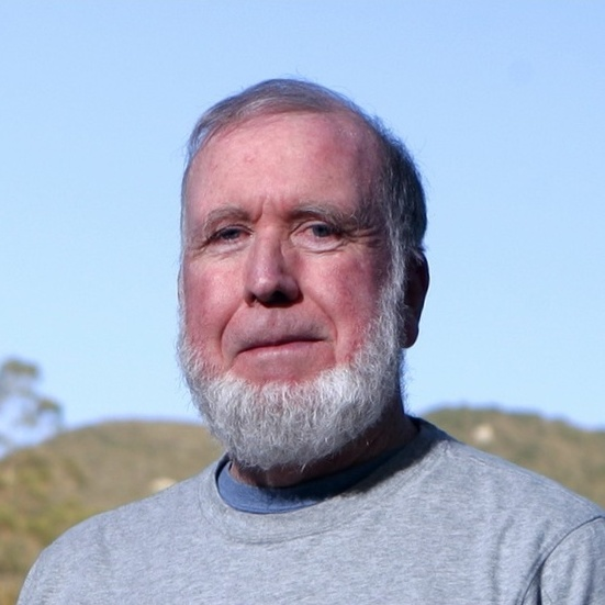 avatar for Kevin Kelly