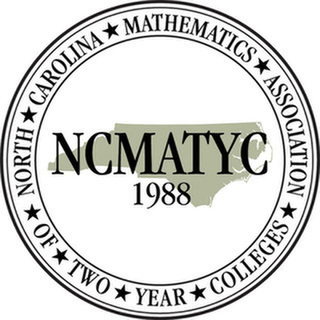 2018 Ncctm Conference Full Schedule