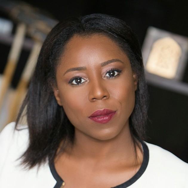 avatar for Neku Atawodi-Edun