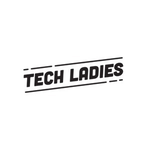 avatar for Tech Ladies